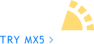 Maxthon Now - Maxthon Start Page USA, Search, Popular Websites, News, 5 Day Weather, TV Shows, Anime, Music, Free Games